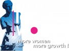 ICC WOMEN HELLAS VIRTUAL EVENTS Logo
